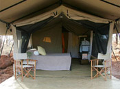 Meru, Camp, tent, offbeat, bed